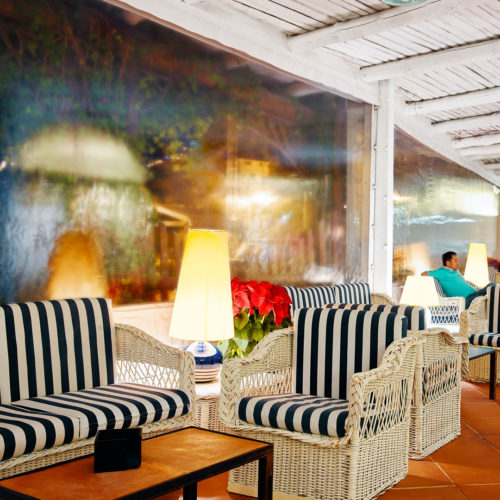 lounge-bar10