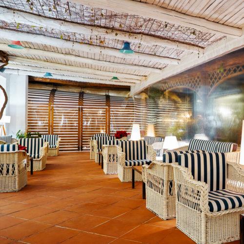 lounge-bar4