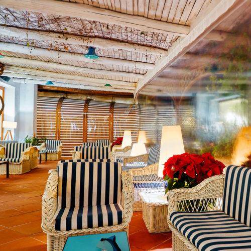 lounge-bar5