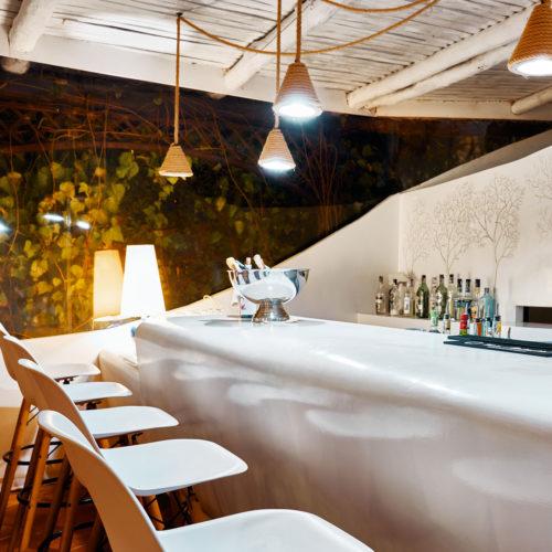 lounge-bar8
