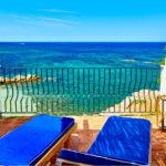 terrazzo-private-spa-mod