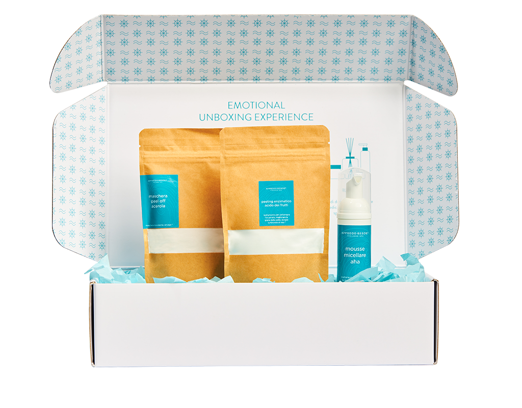 Box-viso-antiage-frontale