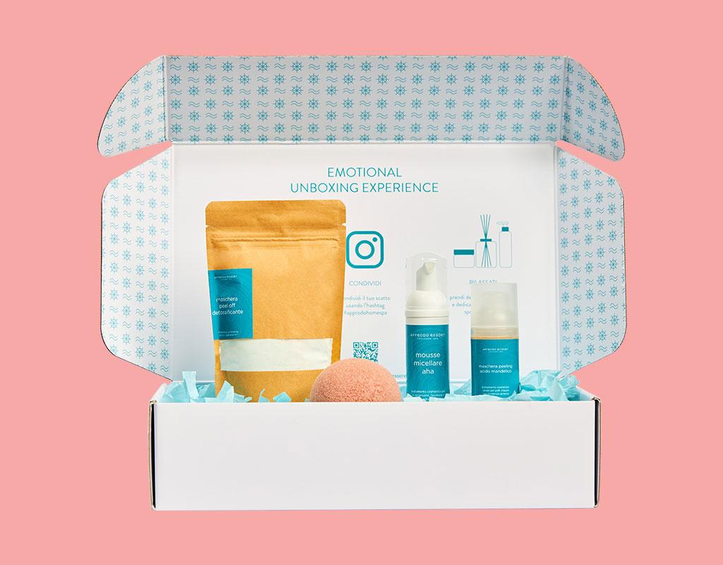 box-viso-purificante-prod-rosa1024x800